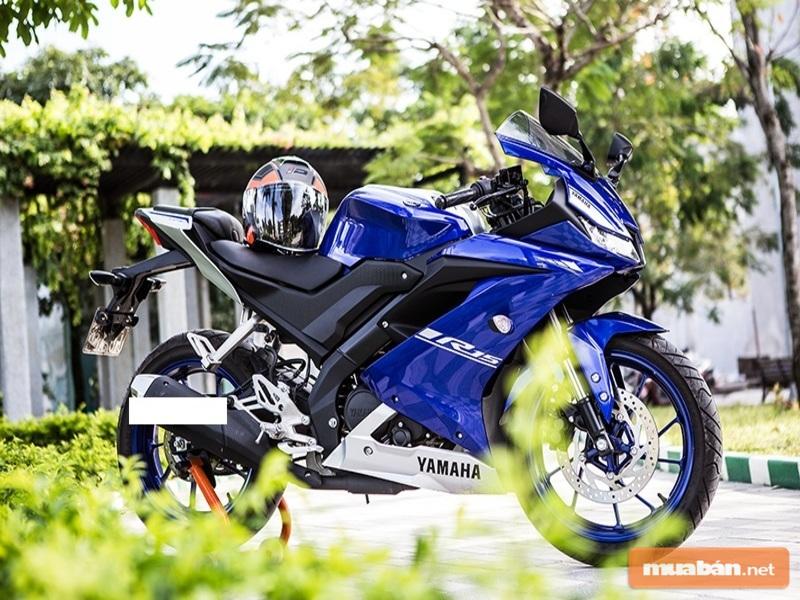 Bạn nghĩ sao về mẫu xe mô tô giá rẻ tuyệt đẹp này