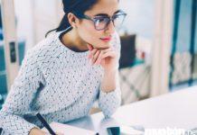 5 Kỹ năng cần thiết để hoàn thành tốt công việc hành chính văn phòng