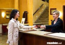 5 Mẹo nhỏ hữu ích giúp đặt phòng khách sạn giá rẻ dễ như trở bàn tay