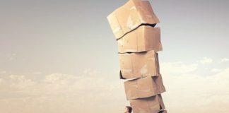 5 Yếu tố cần có một một nhân viên hành chính nhân sự giỏi
