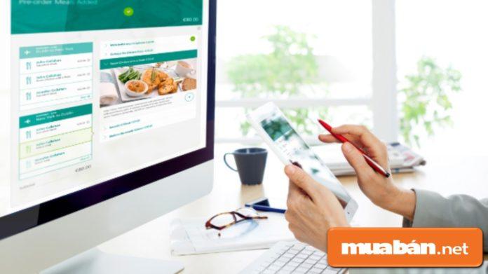 5 bí mật giúp bạn tạo doanh thu cao khi bán hàng Online!