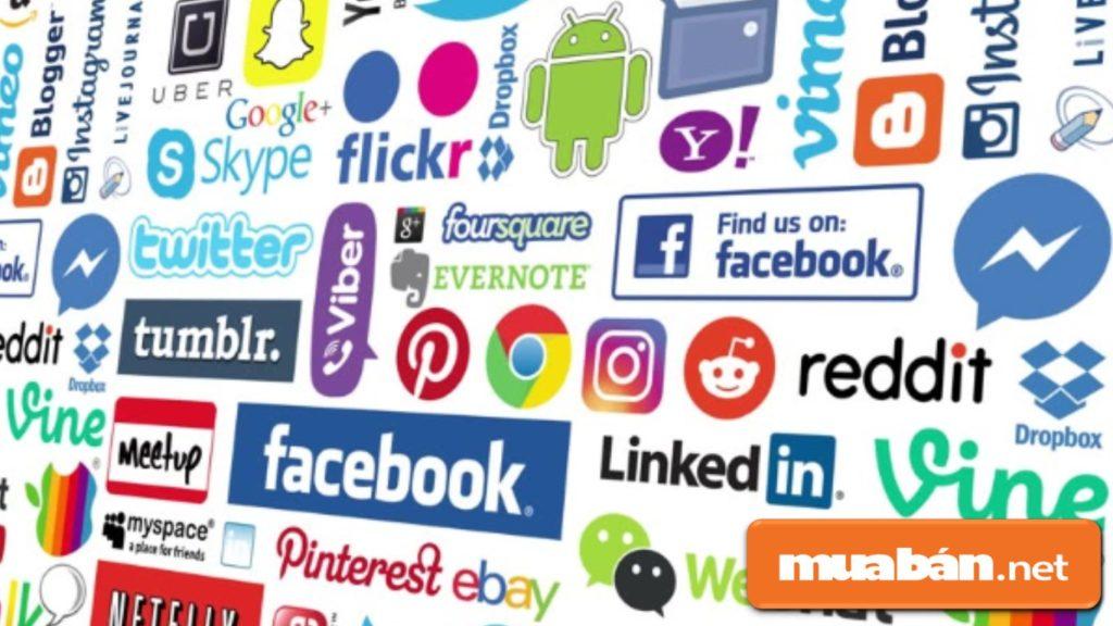 Tìm hiểu kỹ các kênh bán hàng Online để lựa chọn những kênh phù hợp nhất.