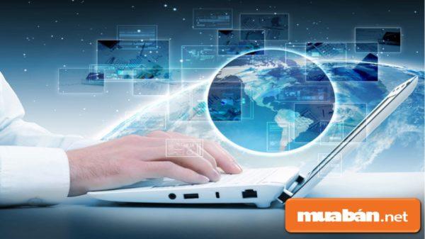 5 cơ hội việc làm công nghệ thông tin hấp dẫn nhất hiện nay!