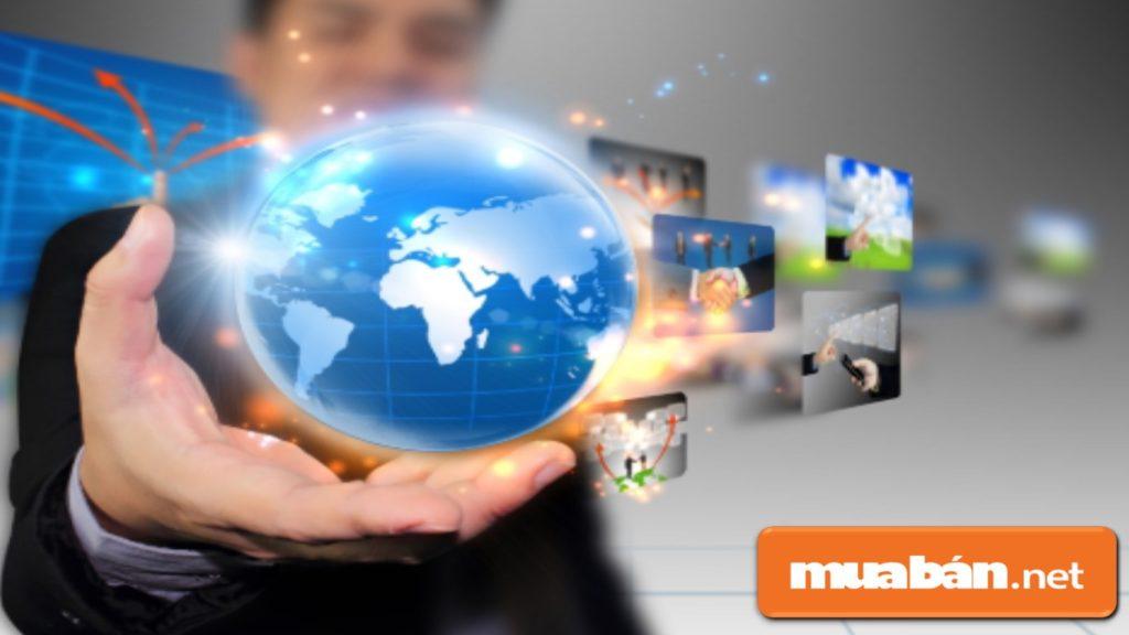 Xây dựng và quản lý dữ liệu là công việc phát triển phần mềm vào ứng dụng và dịch vụ lưu trữ dữ liệu.