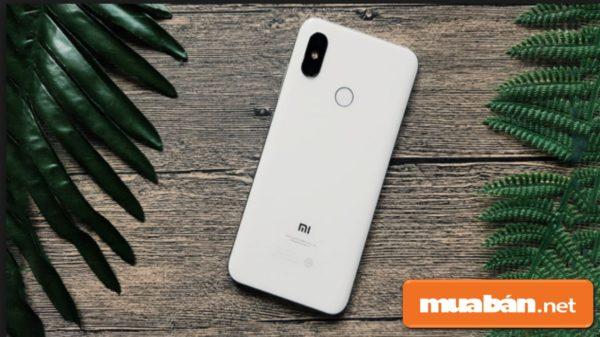 Top 3 điện thoại Xiaomi đẹp nhất hiện nay!