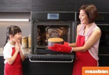 Bật mí 5 điều giúp bạn chọn mua lò nướng chuẩn không cần chỉnh!