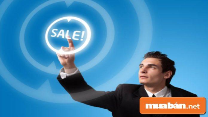 5 nguyên tắc cơ bản nhất để trở thành nhân viên sale chuyên nghiệp!