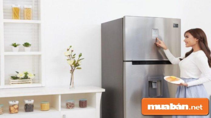 5 yếu tố quan trọng nhất để quyết định nên mua tủ lạnh Samsung hay không?