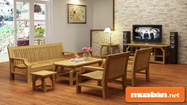 3 kinh nghiệm giúp bạn tìm thợ sửa chữa đồ gỗ tốt nhất hiện nay!