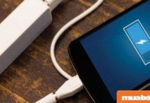 5 ý tưởng đỉnh nhất về công nghệ pin mới trong tương lai!