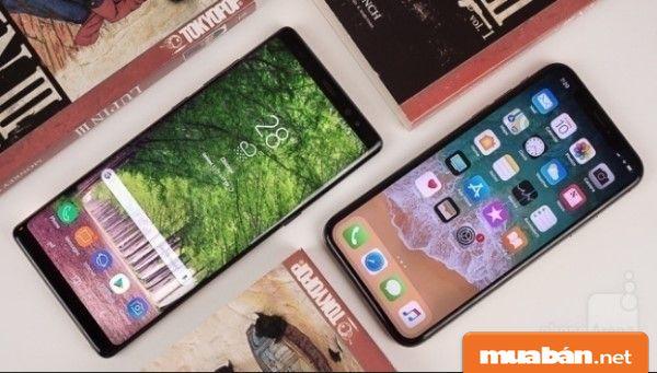 Top 3 điện thoại dưới 4 triệu đồng đáng để bạn mua nhất hiện nay!