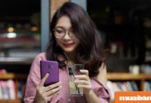 Bật mí Top 3 điện thoại mới 2019 với mức giá dưới 8 triệu!