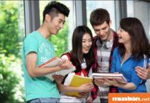 3 vấn đề cần biết khi sinh viên làm thêm hiện nay!