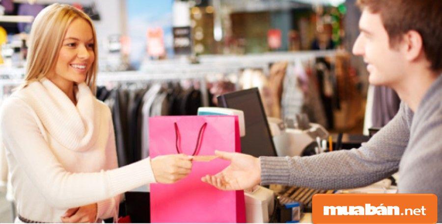 Tuyển dụng quản lý cửa hàng cũng đòi hỏi ứng viên phải có kỹ năng bán hàng để thuyết phục nhân viên hơn.Tuyển dụng quản lý cửa hàng cũng đòi hỏi ứng viên phải có kỹ năng bán hàng để thuyết phục nhân viên hơn.
