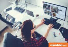 3 yếu tố giúp bạn tuyển dụng quản lý cửa hàng hiệu quả nhất!