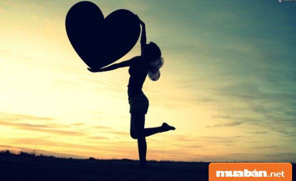 Ngày Valentine đen được xem như ngày lễ của những người độc thân.