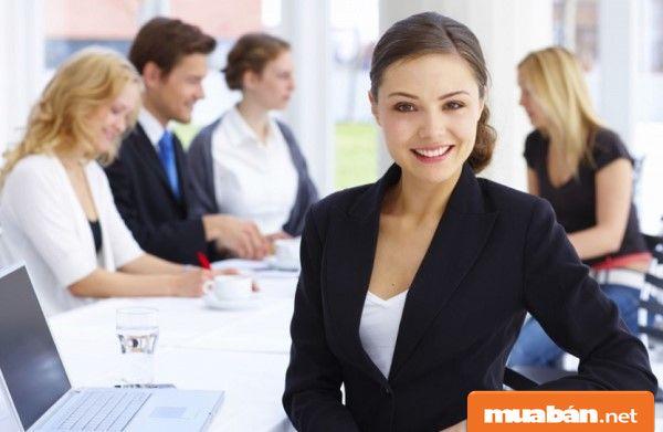 Việc làm tư vấn du học – 3 điều giúp bạn hiểu hơn về nghề!
