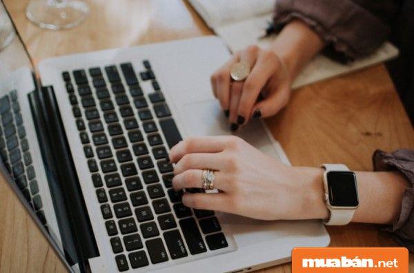 Nếu cần tìm việc làm thêm tại nhà, bạn hãy tham khảo ngay!