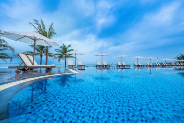 Vinpearl Discovery 2 Phu Quoc 1 E1554372765820