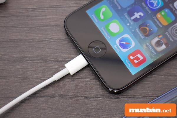 hệ điều hành mới nhất của iphone