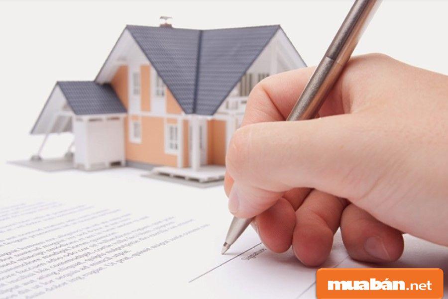 Bạn hãy thỏa thuận kỹ và ghi rõ các quy định cho thuê nhà, giá thuê nhà trong hợp đồng thật chi tiết nhất.
