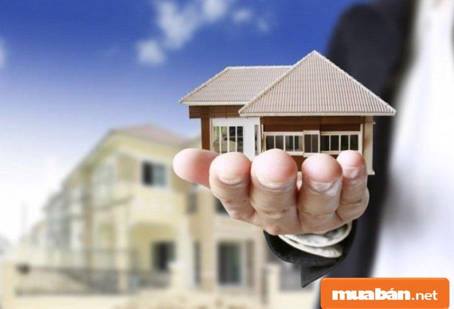 Hãy trao đổi và thỏa thuận kỹ với khách thuê trước khi giao dịch.