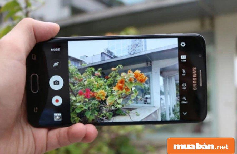 Hãy test camera bằng cách chụp hình ở tất cả các góc độ dưới mọi điều kiện ánh sáng khác nhau.