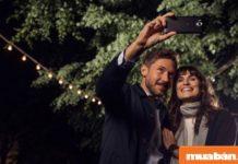 Mua Lumia 950 cũ – Bạn cần lưu ý những gì?