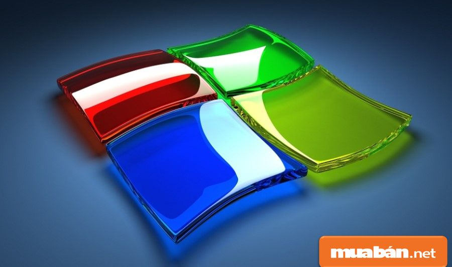 Máy tính bảng Windows có khá nhiều ưu điểm, nhất là trong quá trình phục vụ công việc.