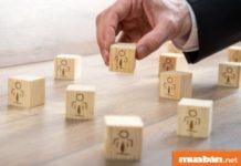 Quản lý nhân sự - 3 yếu tố giúp bạn trở thành một quản lý giỏi!