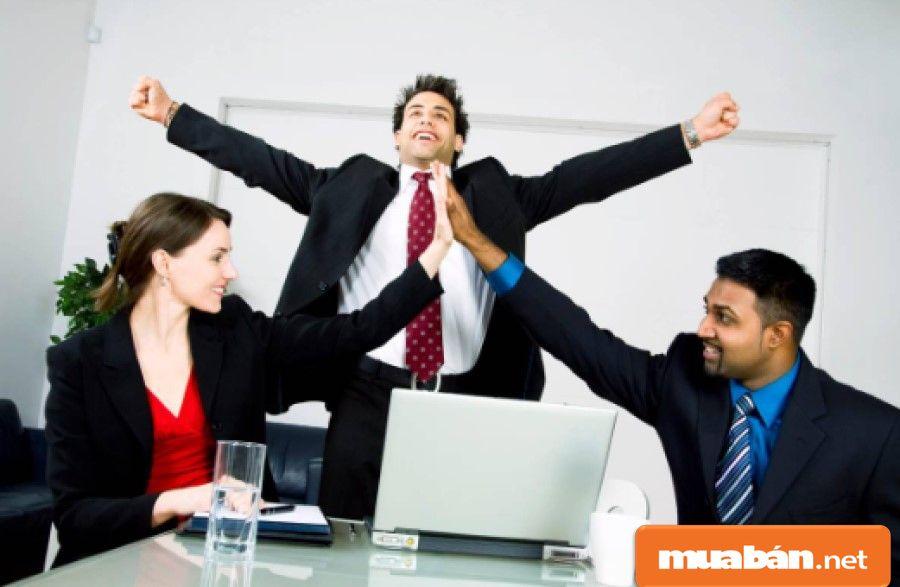 Kỹ năng giải quyết vấn đề sẽ giúp quản lý nhân sự dễ nhận ra được các vấn đề và giải quyết nó.
