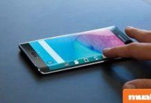 Samsung Galaxy S6 Edge – Mua hay không nên mua?
