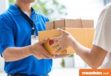 Shipper Hà Nội – Những điều chưa biết và muôn nẻo đường đi!
