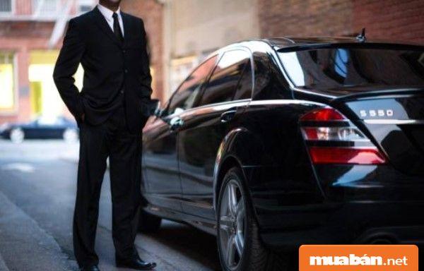 Bạn cần lưu ý những gì để tuyển lái xe đạt hiệu quả cao?
