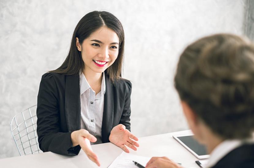 tuyển kế toán tại Hà Nội