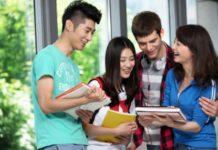 Việc làm thời vụ trong hè cho học sinh phổ thông – có nên thử ?