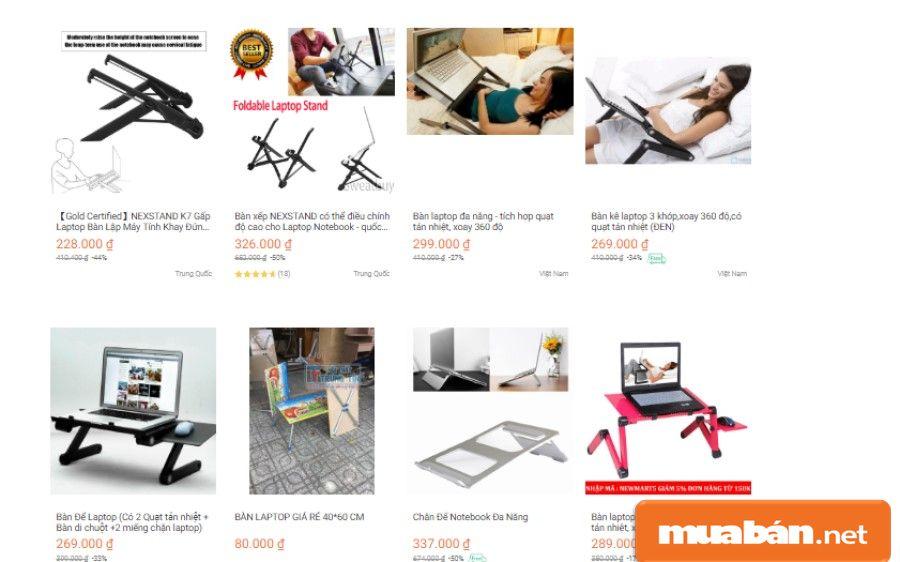 Trên thị trường bán rất nhiều loại bàn altop khác nhau với mẫu mã và giá cả khá phong phú, đa dạng.