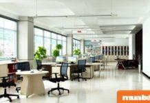 5 bí kíp bạn cần lưu ý ngay khi đang có ý định kinh doanh cho thuê mặt bằng làm văn phòng!!