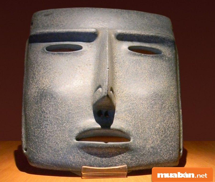 Những món đồ bạn sưu tập phải mang đậm những dấu ấn văn hóa trong thời kỳ của nó.