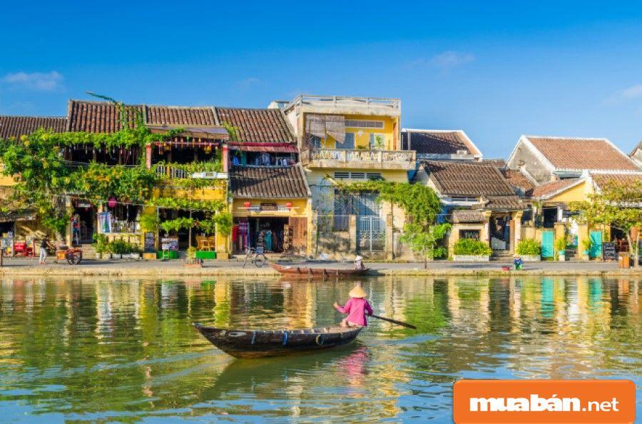 Việc làm Quảng Nam
