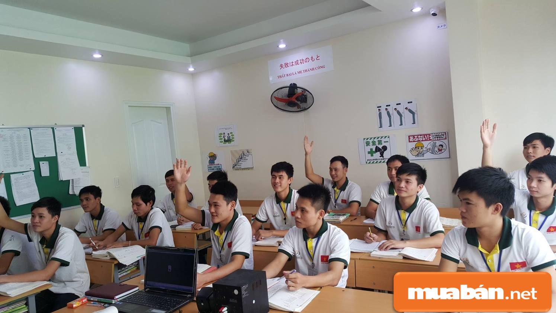 Thị trường xuất khẩu lao động chính của tỉnh Quảng Nam chủ yếu tập trung ở Nhật Bản, chiếm 85%.