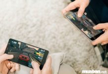 Xiaomi Redmi Note 3 Pro - smartphone giá rẻ đáng mua