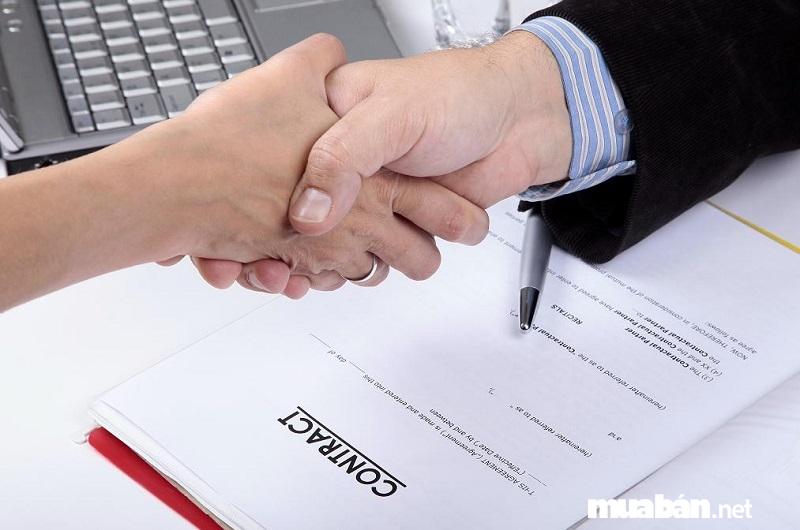 Hợp đồng thuê nhà trọ và các quy định người thuê nhà cần biết để bảo vệ quyền lợi