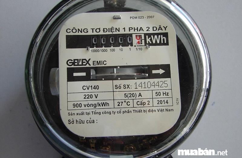 Những người thuê nhà trọ cần nắm rõ thông tin về giá điện, nước theo quy định. Để tránh bị chủ nhà ép giá và chịu thiệt thòi.