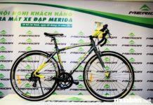 Mua xe đạp thể thao dưới 10 triệu nên chọn loại nào?