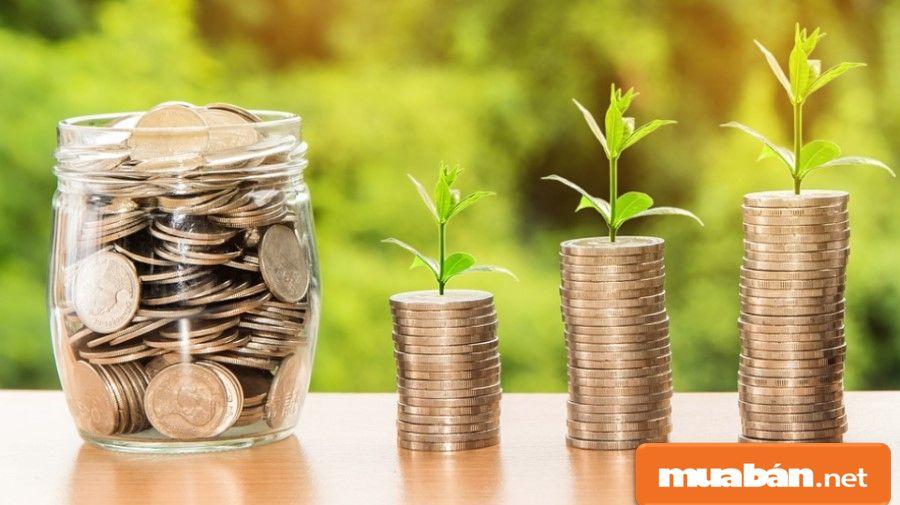 Vấn đề giá cả là yếu tố quyết định cho việc khách hàng mua hay không, do đó bạn hãy để mức giá phù hợp.