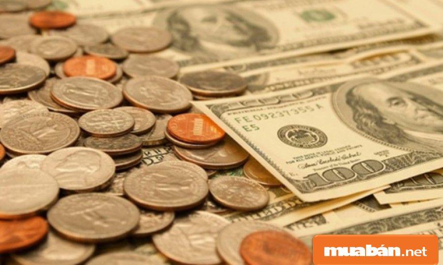 Bạn hãy dự tính tất cả các chi phí liên quan đến việc kinh doanh trước khi quyết định.