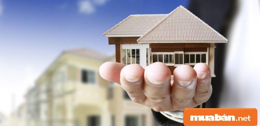 Luôn tìm hiểu kỹ những chính sách có lợi cũng như những quyết định hỗ trợ thị trường bất động sản.
