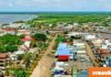 Những điểm sáng giúp thu hút các nhà đầu tư bất động sản vào Cà Mau.