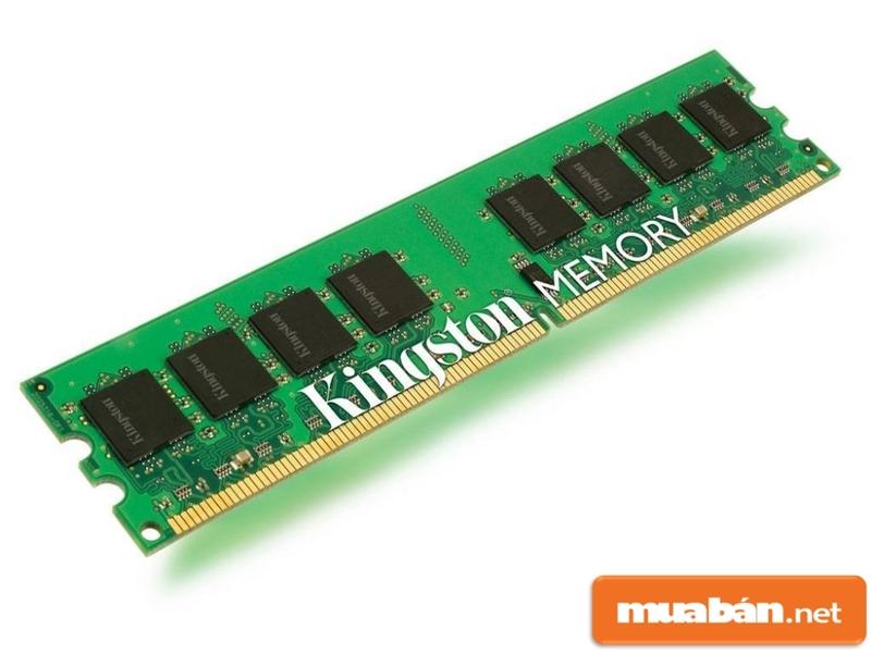 ram DDR3